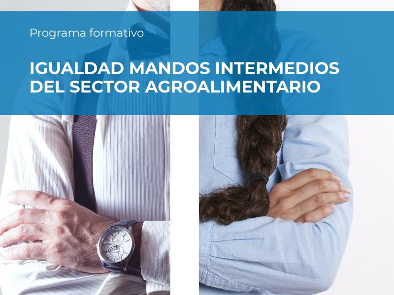 IGUALDAD-MANDOS-INTERMEDIOS