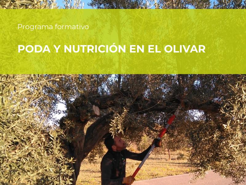 PODA-Y-NUTRICION