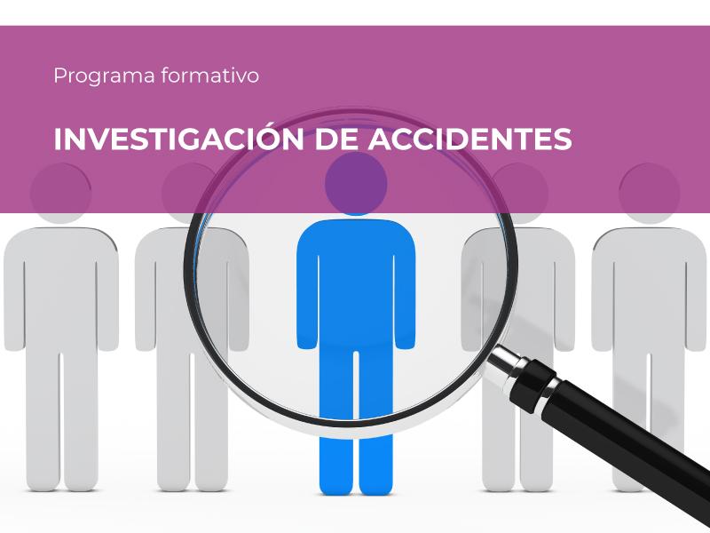 investigacion-accidentes