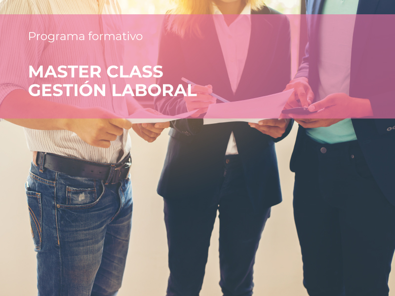 MASTER-CLASS-GESTION-LABORAL