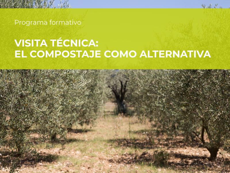 visita-tecnica-el-compostaje-como-alternativa