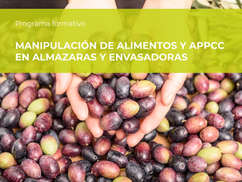 manipulacion-alimentos-appcc2